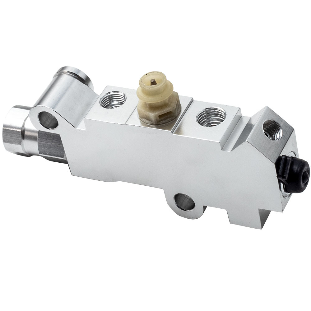 Steering Proportioning Valve Disc Drum for Chevy//Ford Cars /& Trucks 1722215
