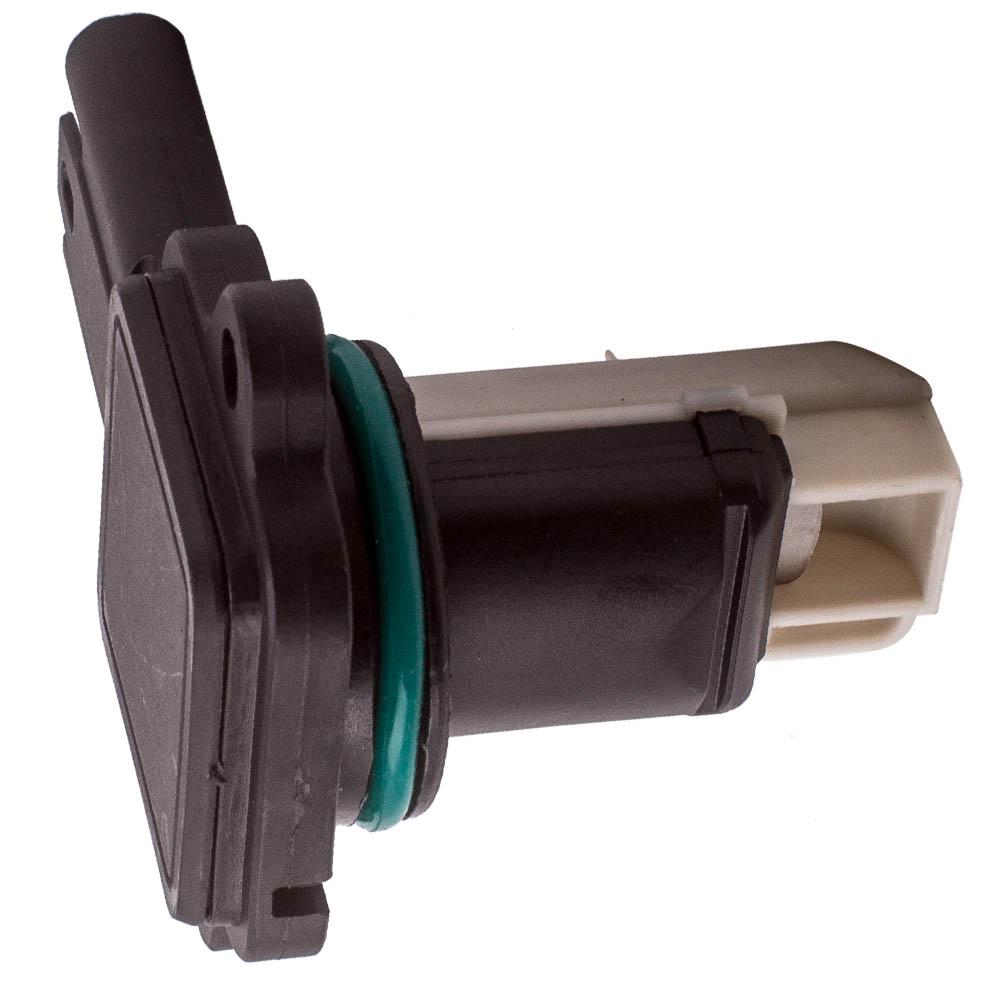 Mass Air Flow Sensor Meter For BMW 128i 328i X3 X5 528i