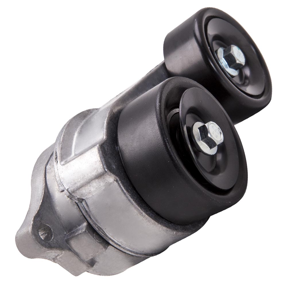 For Honda Odyssey EX Serpentine Belt Tensioner With Pulley