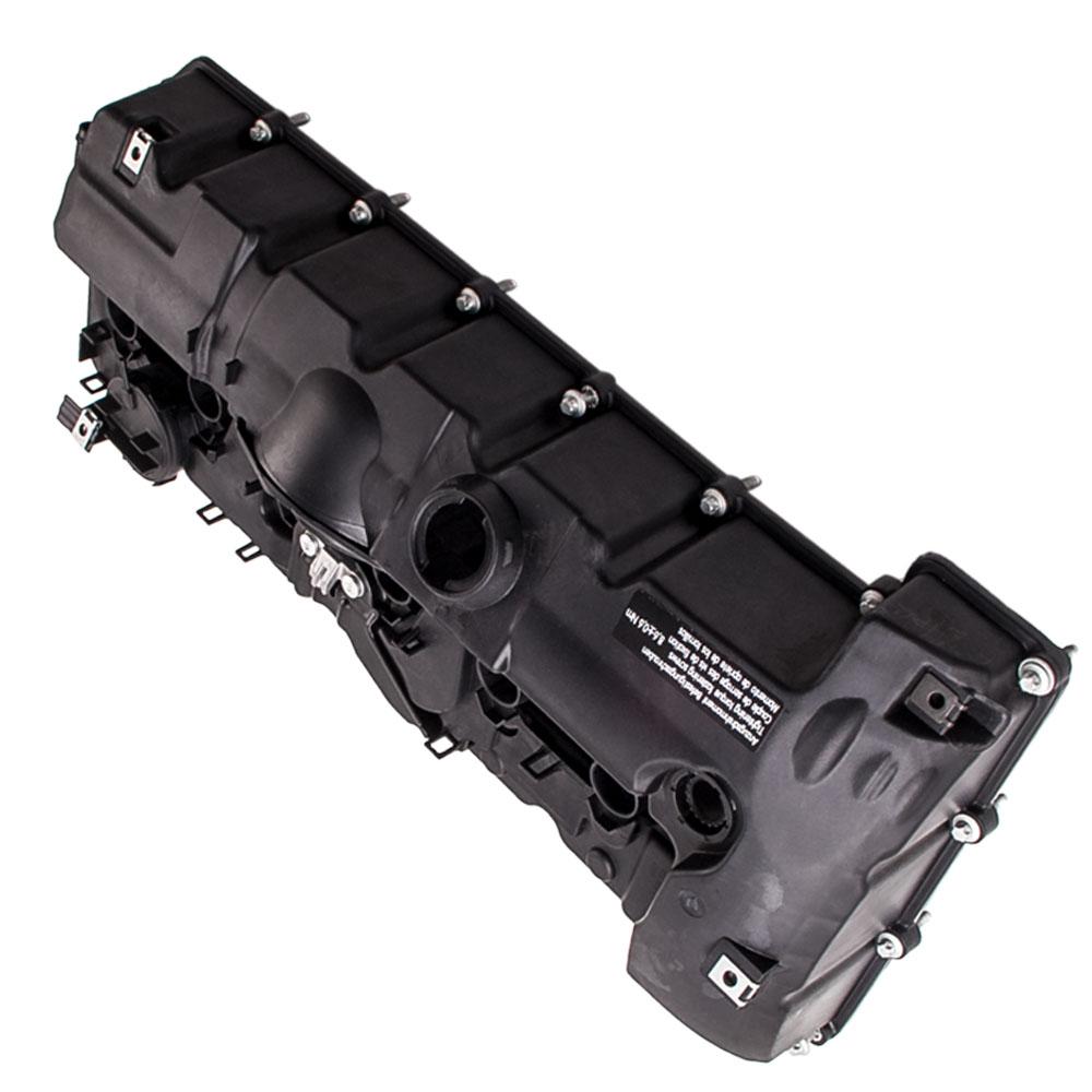 Engine Valve Cover Kit For BMW E86 E90 E70 128i 328i 528i