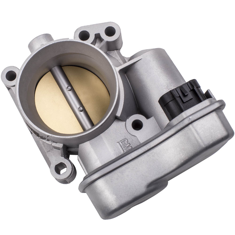 Throttle Body Assembly for 2005 2006 Chevy Malibu Cobalt HHR 2.2L 337-05390 US Shipping
