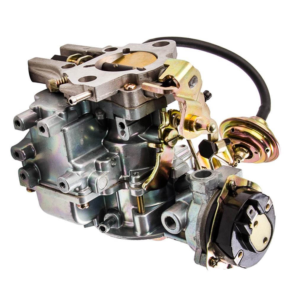 F250 /& F350 4.9 L 4.1L 3.0L Carburetor Carb Replacement for Ford F100 F150
