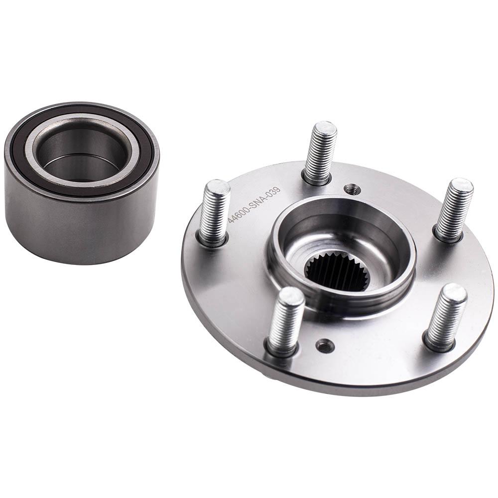 For Honda Sportrax TRX400EX 400EX Cylinder Piston Gasket