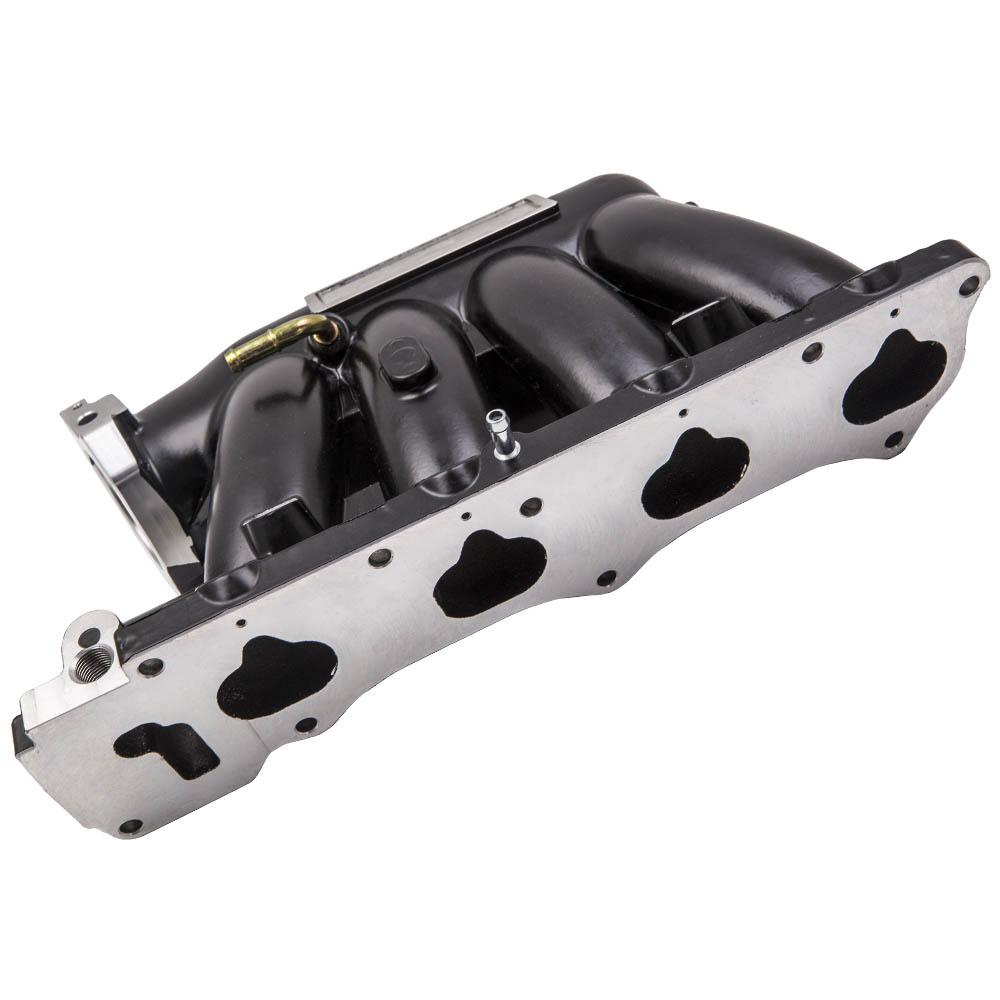 Intake Manifold For Honda Civic Si K20Z3 06-11 For Acura