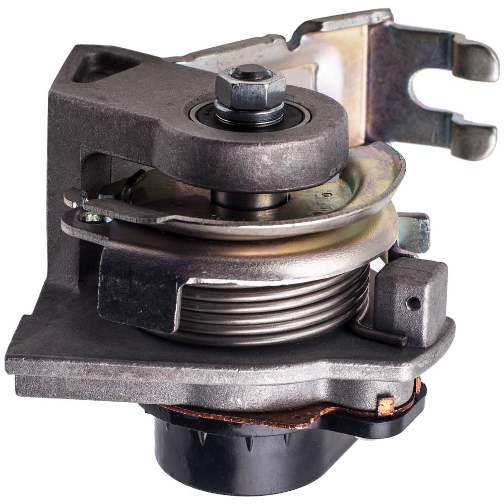 Accelerator Pedal Sensor For Honda Acura TL TSX 2004-2008
