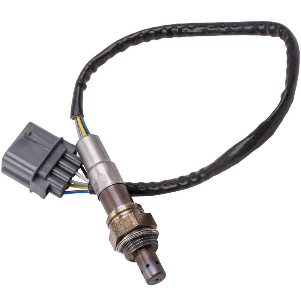 Air Fuel Ratio O2 Oxygen Sensor 234-5010 Upstream For