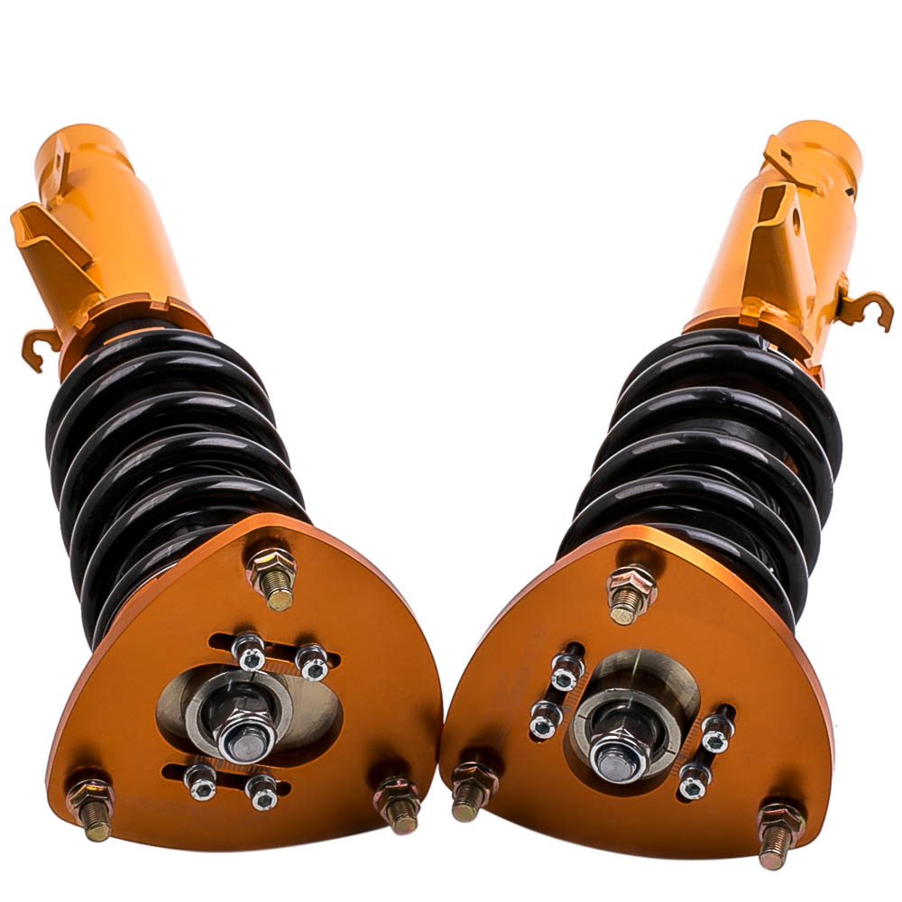 Assembly Coilover Suspension Kits For Honda Accord 2013 14