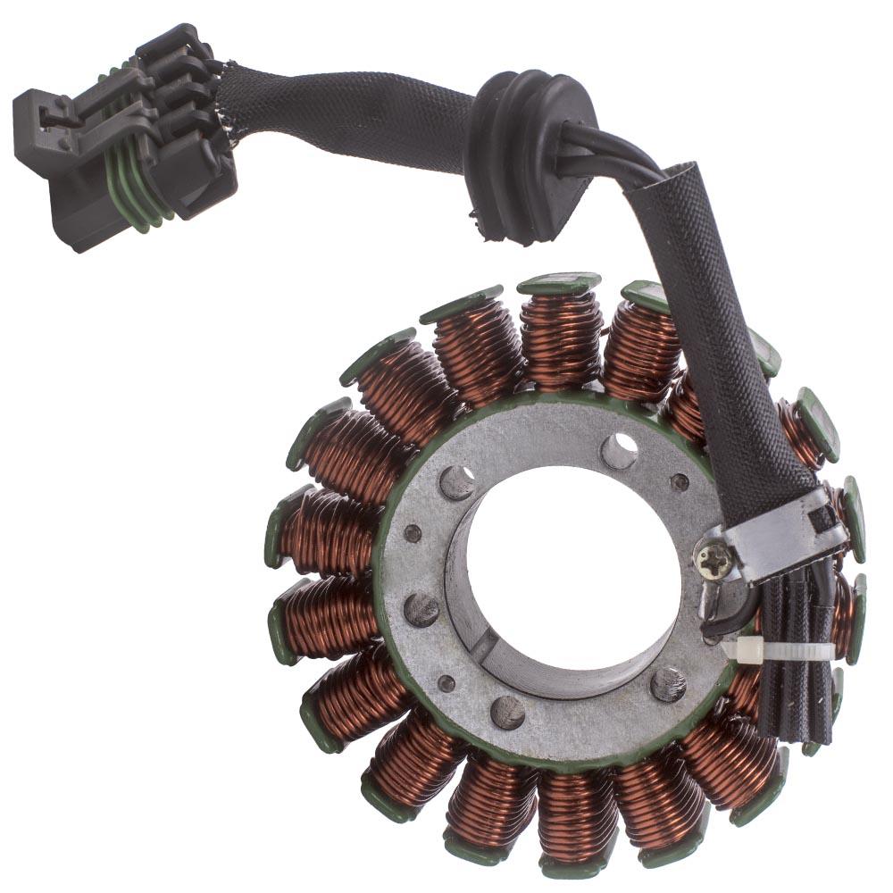 FOR Polaris RZR 800 S 800S 2010 Motorcycle Voltage Regulator Rectifier NEW